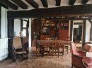 9 pièces 263 m² Maison Montcorbon