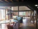 263 m² 9 pièces  Maison Montcorbon