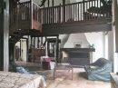 263 m² Montcorbon   Maison 9 pièces