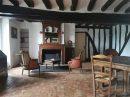 Maison  263 m² 9 pièces Montcorbon
