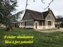 Maison  Girolles  130 m² 7 pièces