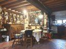 Maison 122 m² Rozoy-le-Vieil  5 pièces