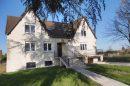 167 m²   Maison 6 pièces