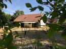 Maison 142 m² 7 pièces Chevillon-sur-Huillard