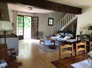 Chevillon-sur-Huillard  7 pièces Maison  142 m²