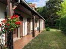 Maison 7 pièces  142 m² Chevillon-sur-Huillard