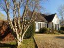 Maison 133 m² 5 pièces Courtenay residentiel
