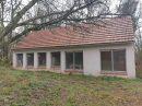 140 m² 6 pièces  La Selle-sur-le-Bied  Maison