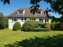 Maison Fontenay-sur-Loing   136 m² 6 pièces