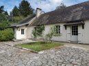 6 pièces Maison 129 m² Rozoy-le-Vieil