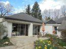 Maison 170 m² 5 pièces Ferrières-en-Gâtinais