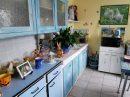 77 m² Maison Ferrières-en-Gâtinais  4 pièces