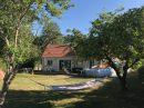 Chevillon-sur-Huillard  Maison 115 m² 5 pièces