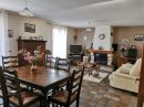 4 pièces Maison  96 m²