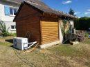 8 pièces 164 m² Maison