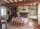 5 pièces  144 m² Maison Bransles centre village