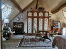 Maison Bransles centre village 144 m² 5 pièces