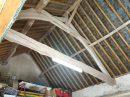144 m² 5 pièces Maison  Bransles centre village