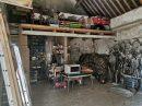 144 m² Bransles centre village Maison  5 pièces
