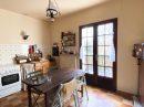 Maison 137 m² Saint-Hilaire-les-Andrésis  6 pièces