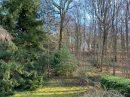 6 pièces Saint-Hilaire-les-Andrésis  137 m²  Maison