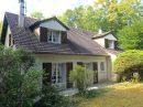 6 pièces 137 m² Saint-Hilaire-les-Andrésis  Maison