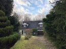 Saint-Hilaire-les-Andrésis  6 pièces 137 m²  Maison