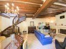 11 pièces Maison 311 m²