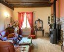 311 m² Maison  11 pièces