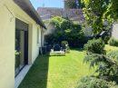 Maison 311 m²  11 pièces