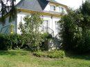 Maison  208 m²  7 pièces