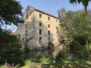 Maison  Briare  174 m² 6 pièces