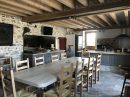 Maison 174 m² Briare  6 pièces