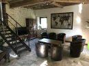 Briare  174 m²  6 pièces Maison