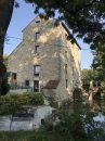 Maison  Briare  6 pièces 174 m²
