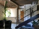 174 m² Briare  Maison 6 pièces