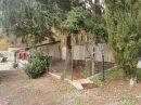 5 pièces La Selle-sur-le-Bied  Maison 133 m²