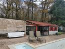 133 m²  Maison La Selle-sur-le-Bied  5 pièces
