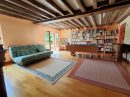 Maison  Chevannes  253 m² 8 pièces