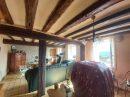 3 pièces  99 m² Maison