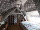 99 m² 3 pièces  Maison