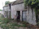 Maison 0 m² Château-Landon  3 pièces