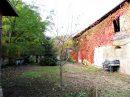 Maison 300 m² Fontenay-sur-Loing  12 pièces