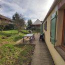 6 pièces Fontenay-sur-Loing  Maison  121 m²