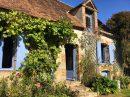 135 m² Saint-Hilaire-les-Andrésis campagne 4 pièces Maison