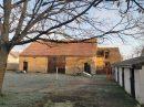 Maison 128 m² 3 pièces Griselles