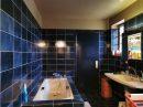Chevry-sous-le-Bignon   Maison 197 m² 6 pièces