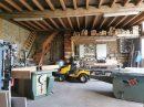 Bazoches-sur-le-Betz  Maison 153 m²  5 pièces