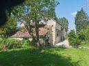 Maison Bazoches-sur-le-Betz  153 m² 5 pièces