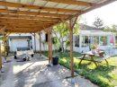 Maison  Ferrières-en-Gâtinais  104 m² 5 pièces